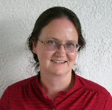 Nicola Jayne